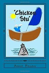 'Chicken Stu'