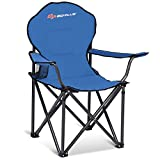 Goplus Camping Chairs