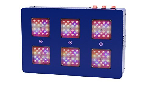 330 Led Grow Light in US - 4