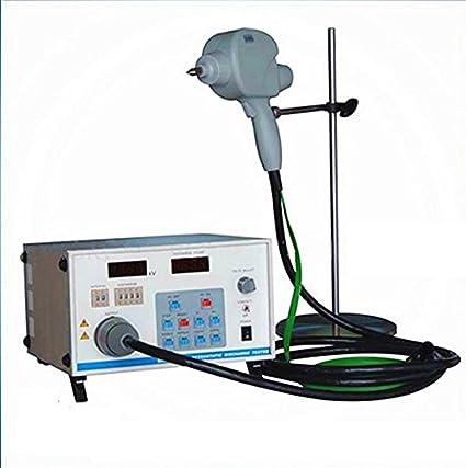 GOWE iec61000 - 4-2 descargas electrostáticas Generador con ...