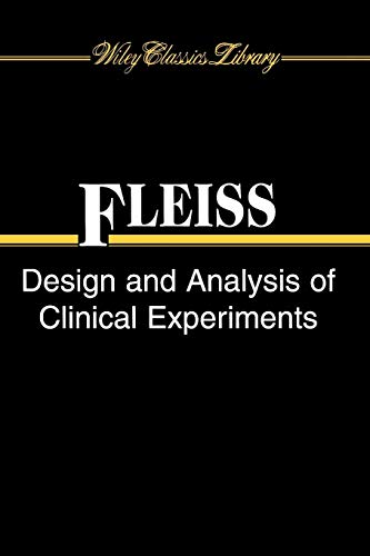 Clinical Experiments WCL Paper