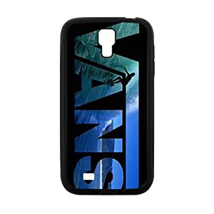 WFUNNY VOLVO CAR New Cellphone Case for Samsung?Galaxy?s 4?Case