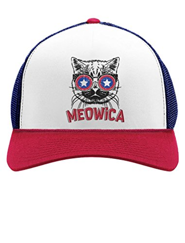 Independence Day Hat - 8