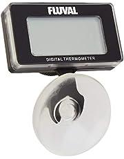 Fluval Celcius Digital Aquarium Thermometer with Suction Cup