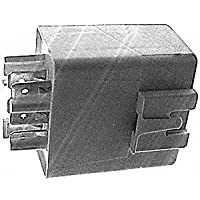 Standard Motor Products   Wire Loom  CL20