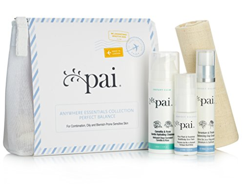 pai-skincare-anywhere-essentials-travel-collection-perfect-balance
