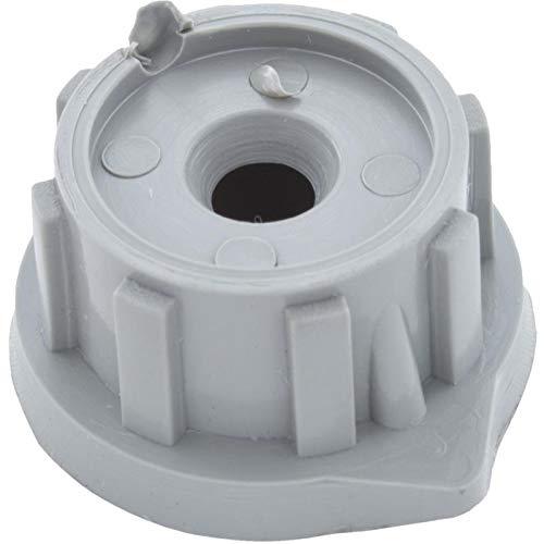Cal Spas ELEO9201580 Rotary Switch Knob ()