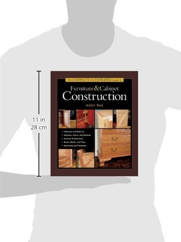 The-Complete-Illustrated-Guide-to-Furniture-Cabinet-Construction