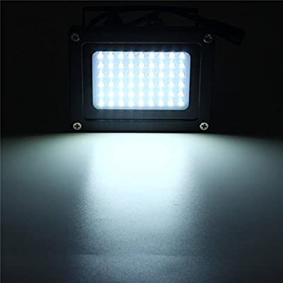 3W 150 led : 54/150 LEDs Solar Light 3528 SMD Sensor Outdoor Lighting Security Led Flood Light Waterproof Outdoor Garden Path Security Lamp