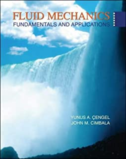 Fluid mechanics fundamentals and applications yunus a cengel dr fluid mechanics mcgraw hill series in mechanical engineering fandeluxe Choice Image