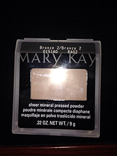 Marykay Bronzer - 3