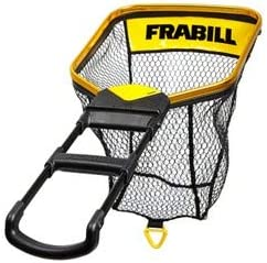 FRABILL FRBNX14S Fishing Equipment Nets /& Traps