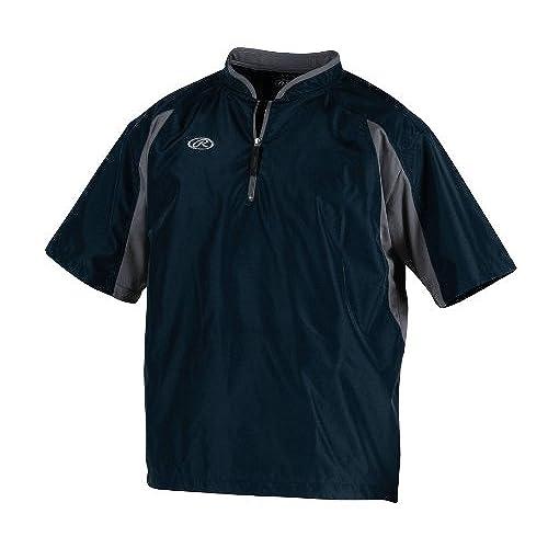Youth Baseball Jackets: Amazon.com