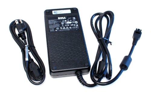 Dell OptiPlex D220P 01 ADP 220AB ZVC220HD12S1 product image