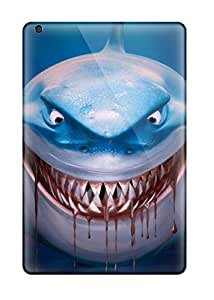 Premium Finding Nemo Back Cover Snap On Case For Ipad Mini 2 5655041J37093823