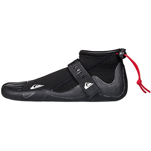 Quiksilver 2mm Syncro Reef Round Toe Men's Watersports Boots