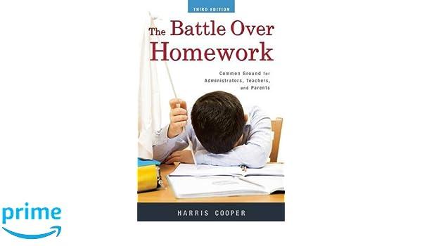 A Case on Homework   Un Cas sur les Devoirs   YouTube The New Yorker