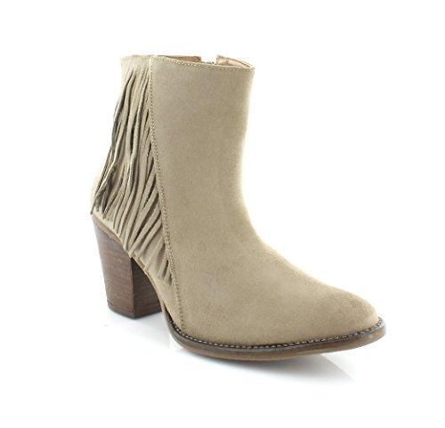 Boots Womens Klub Nico Nico Sand Klub Batilda HHfO6w