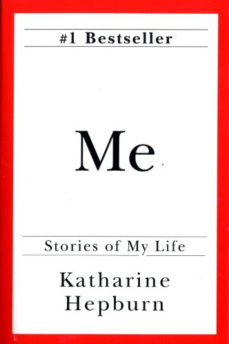 Me: Stories of My Life (The Best Of Me Actors)