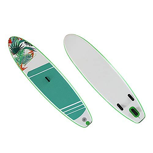 AJH-Fashion-Surfboard-Sup-Surfbrett-Aufblasbares-Surfbrett-106-31-6Stand-Up-Paddle-Board-Paddleboard