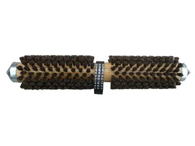 Genuine Kirby Vacuum Cleaner Brush Roll #313292S Fits Floor Care Kit, Polish Hardwood, Tile