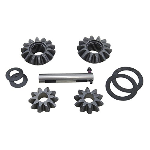 (USA Standard Gear (ZIKF8.8-S-31) Spider Gear Set for Ford 31-Spline 8.8 Standard Open Differential)