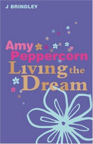 Read Online Amy Peppercorn pdf