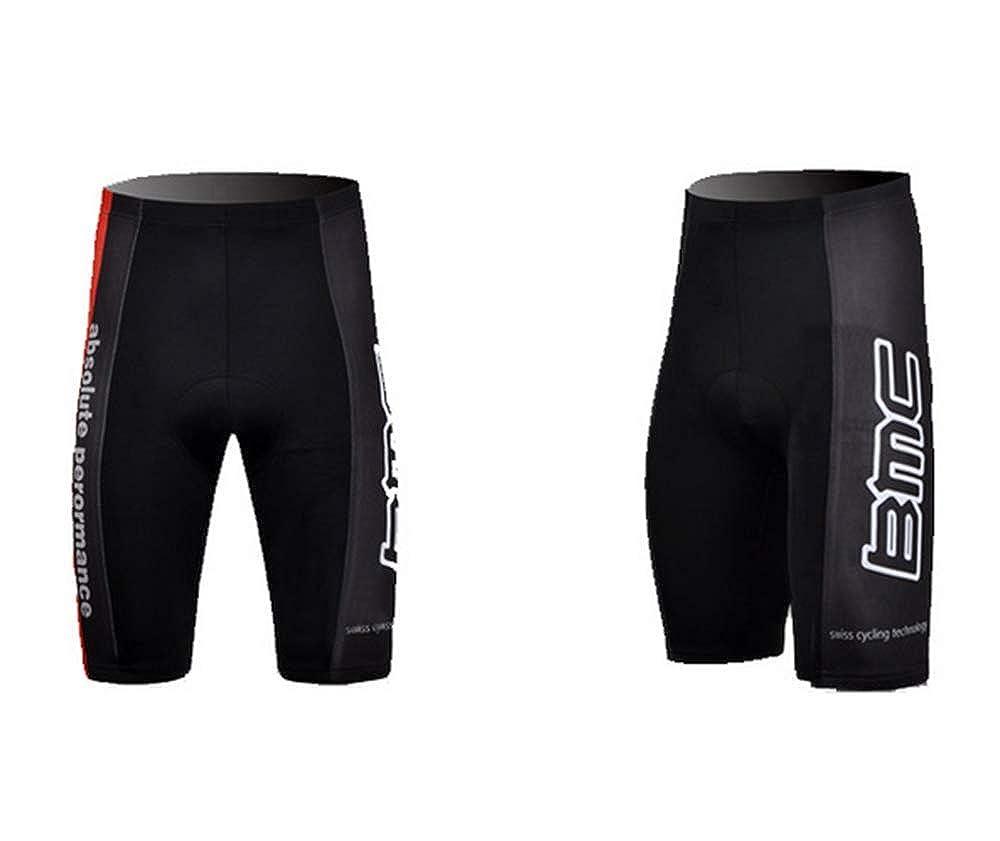 Amazon.com: Men Biking Jerseys BMC Cycling Shirts Bike ...