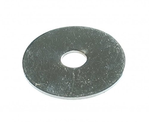 METAL WASHER FOR HH CYMBAL - Metal Washers Cymbal