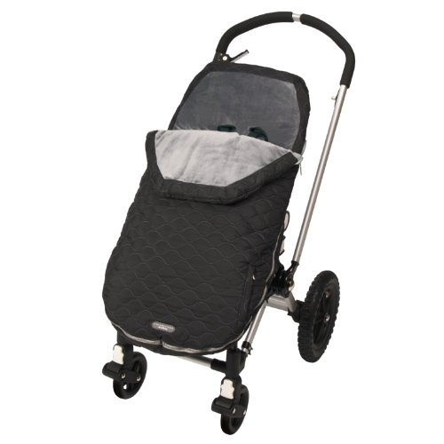 Sun Protectors For Prams - 6