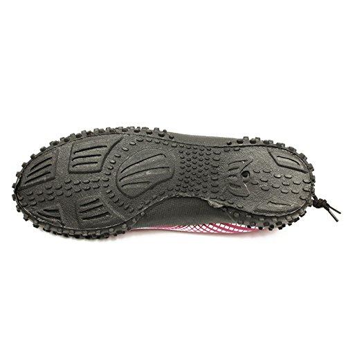 Yellow Mujeres Onda Las de Zapatos USA Agua Easy 1177l xq8B4nHwgO