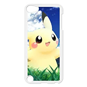 Ipod Touch 5 Phone Case PokeMoN