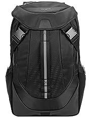 Targus AU TSB953GL Voyager II Backpack for Laptop, Black