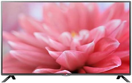 LG 47LB5610 - TV Led 47 47Lb5610 Full HD, 2 Hdmi Y USB: Amazon ...
