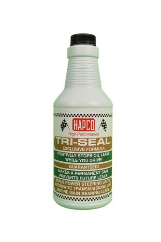 Hapco Products - Tri-Seal – 16 oz. (Case Of 12) by Hapco Products Co.
