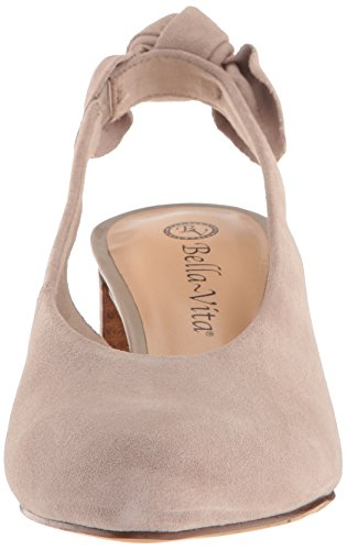 Bella Vita Women's Joni Pump Cloud Suede Leather buy cheap countdown package cheap sale low price manchester great sale cheap price websites cheap price cheap exclusive x092gL