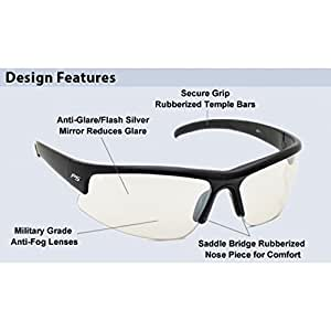 Can Anti Glare Coating Be Added To Glasses