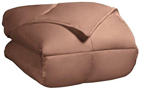 Premium Seasons Alternative Comforter Hypoallergenic product image