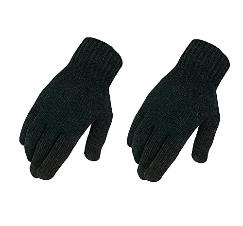 Buy gloves winter