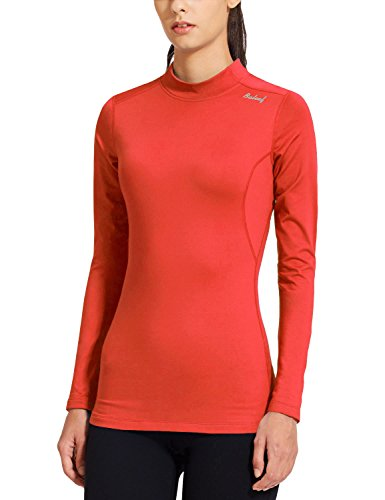 running thermal women - 1