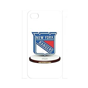 Super Slim Hockey Series Handmade Men Pattern Team Logo Snap on Background For SamSung Note 4 Case Cover