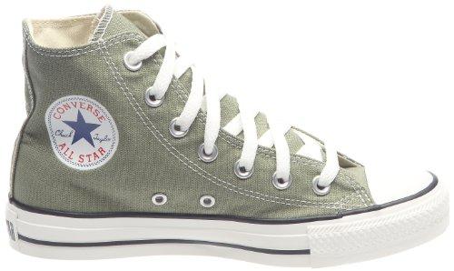 Adult Hi Mixed Sneakers Khaki Fashion Converse Ctas Powder Core OYwx4z