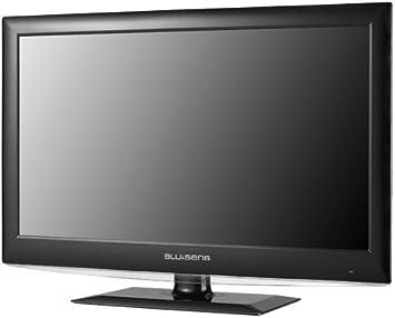 Blusens H305-PVR-HD-23P - TV: Amazon.es: Electrónica