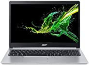 Notebook Acer Aspire 5 A515-54-59X2 Intel Core I5 8GB 512GB SDD 15,6' Window