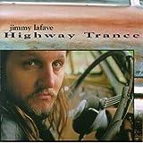 Highway Trance