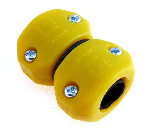 Amazoncom Garden Hose Eco Kit hose repair conserve Hose