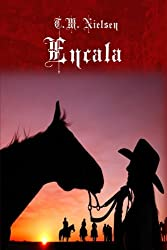 Encala: Book 3 of the Heku Series