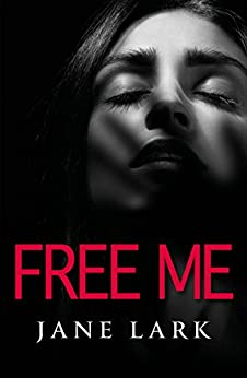 Free Me story that linger ebook