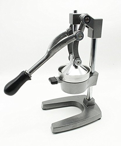 juicer steel - 2