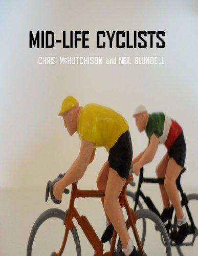 - Mid-life Cyclists
